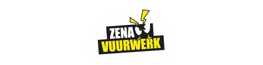 Alles uit onze Zena collectie,of ga naar Zena Pannerden