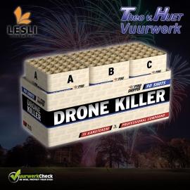 Drone Killer - Compound