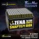 Zena Snapte!? Box - Compound