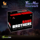 Bang Brothers - Compound