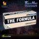 The Formula - Compound