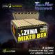 Zena Mixed Box - Compound