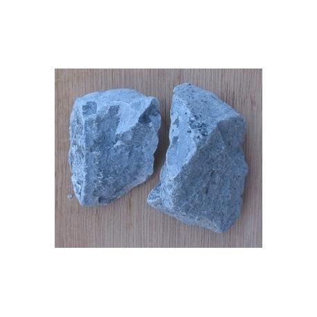 5kg Carbid